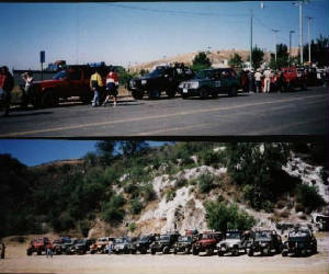 jeepjamboree2002.jpg