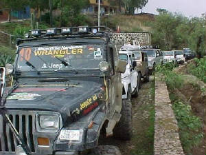 jeepjamboree2003.jpg