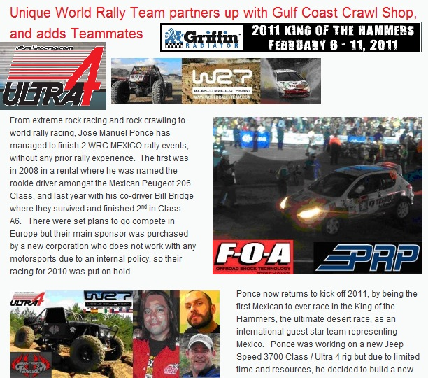 ultra4pressrelease.jpg